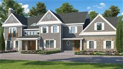 Luxury homes luxury home to be built in Windmill Farm