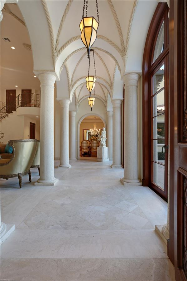 classic elegance and quality craftsmanship luxury properties