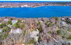 two luxury lots on town cove luxury properties