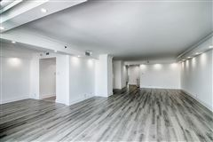 Luxury homes renovated bright and airy two bedroom condo