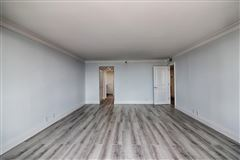 renovated bright and airy two bedroom condo luxury real estate