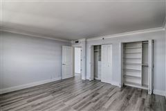 renovated bright and airy two bedroom condo luxury properties