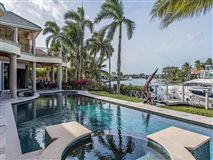 a boaters paradise luxury real estate