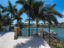 a boaters paradise luxury properties