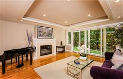 exceptional property atop Silver Hill luxury properties