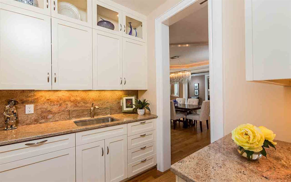 exceptional property atop Silver Hill luxury real estate