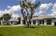 Luxury properties superb modern property