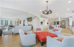 exceptional Wamphassuc Road property luxury homes