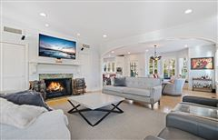 exceptional Wamphassuc Road property luxury properties