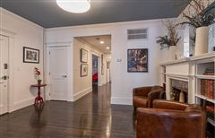 Luxury living in highly desirable Coolidge Corner luxury real estate