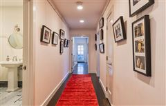 Luxury living in highly desirable Coolidge Corner luxury properties