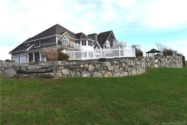 former builder home with spectacular panoramic views luxury homes