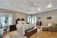 Luxury homes in Custom-built home in exquisite Deer Run Estates