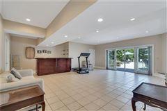 Custom-built home in exquisite Deer Run Estates luxury real estate