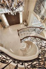 Stunning year-round retreat beautifully sited luxury properties