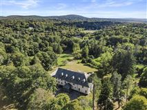 Luxury homes property with the most glorious views