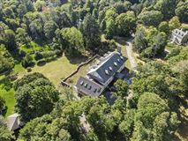 property with the most glorious views luxury real estate