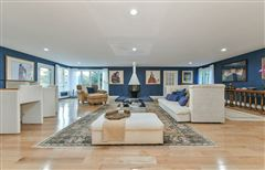 Luxury real estate stunning home with breathtaking views in a private setting