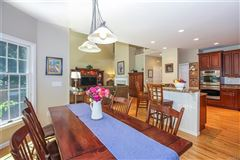 Luxury properties meticulously-maintained estate