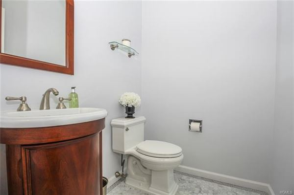 meticulously-maintained estate luxury real estate