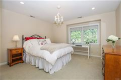 Luxury real estate meticulously-maintained estate