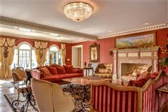 premier estate in a park-like setting luxury real estate