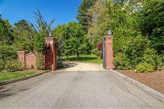 premier estate in a park-like setting luxury properties