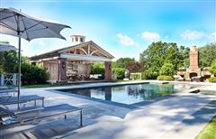 exceptional architectural estate luxury properties