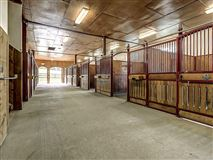Mansions luxury-designed equestrian property