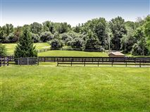 luxury-designed equestrian property luxury real estate