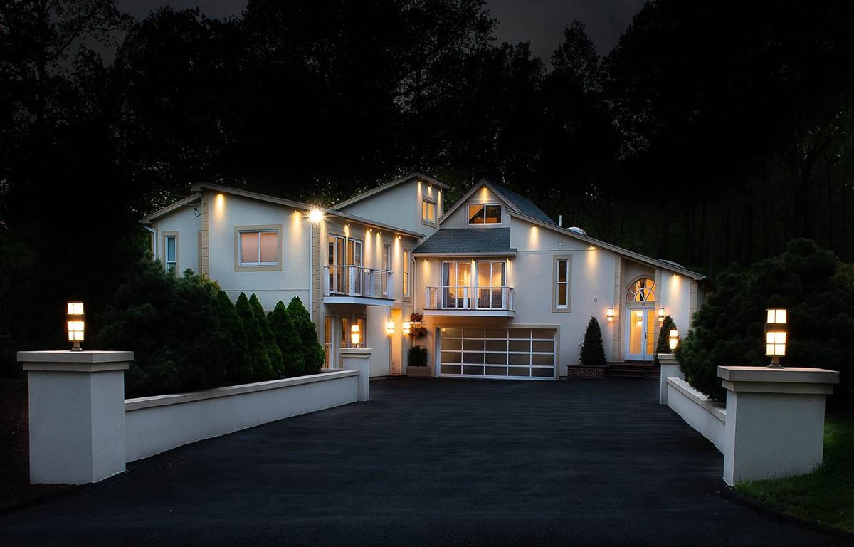ONE OF A KIND luxury home luxury properties