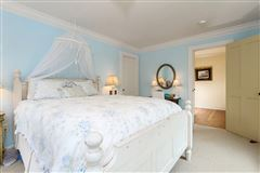 Luxury properties striking Captains Style home