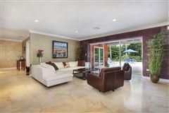 wonderful corner home in hot community mansions