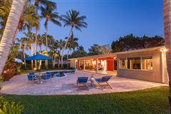 wonderful corner home in hot community luxury properties