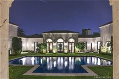 A waterfront classic  mansions