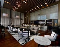 the upper penthouse in muse luxury properties