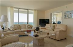 fabulous corner unit in miami beach luxury real estate