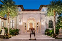 elegant and sophisticated estate luxury homes