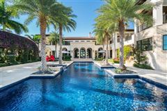 Luxury properties elegant and sophisticated estate