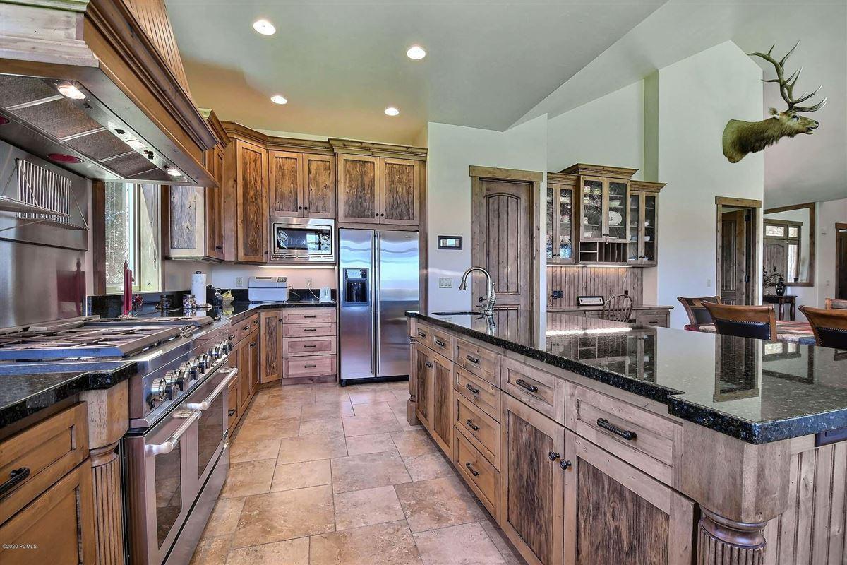 12-plus acre equestrian estate luxury homes