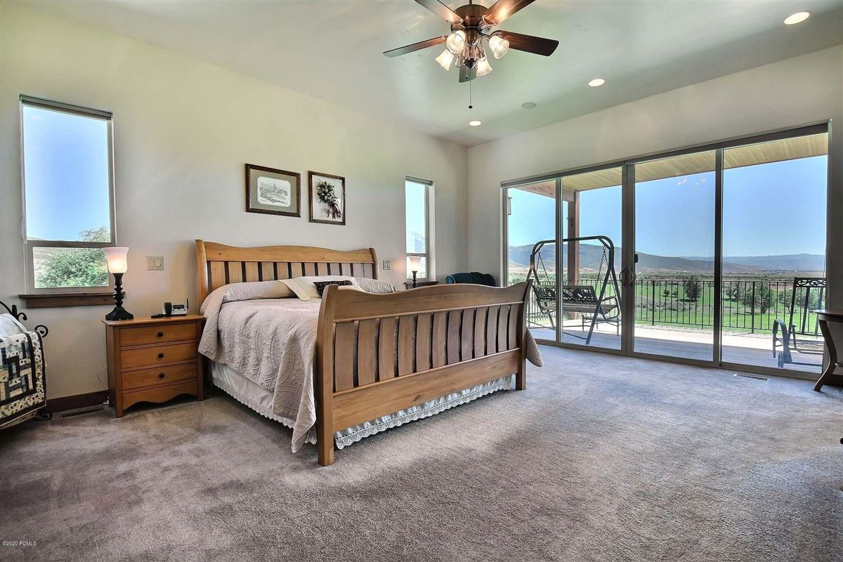 12-plus acre equestrian estate luxury real estate