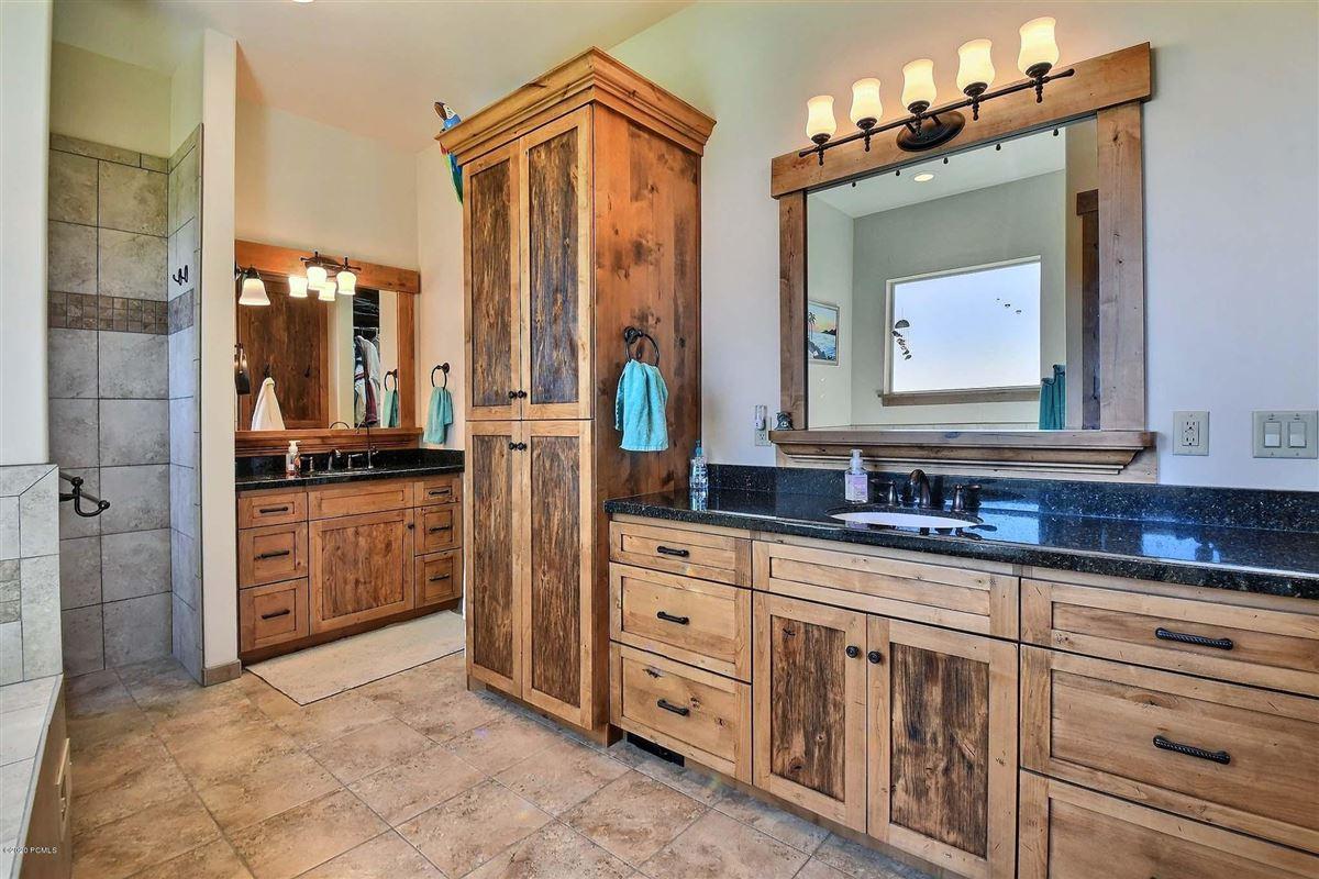 Luxury properties 12-plus acre equestrian estate