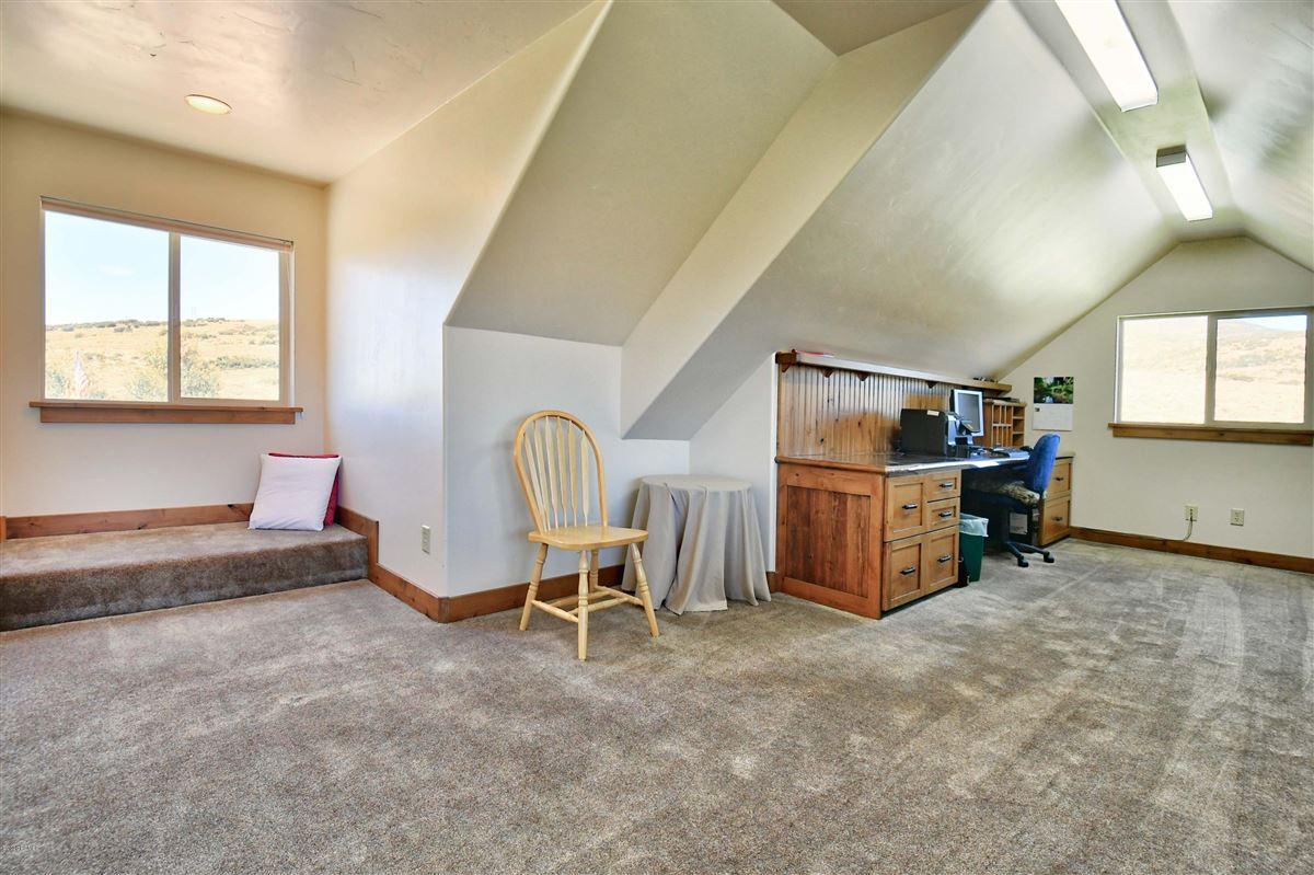 Luxury homes in 12-plus acre equestrian estate
