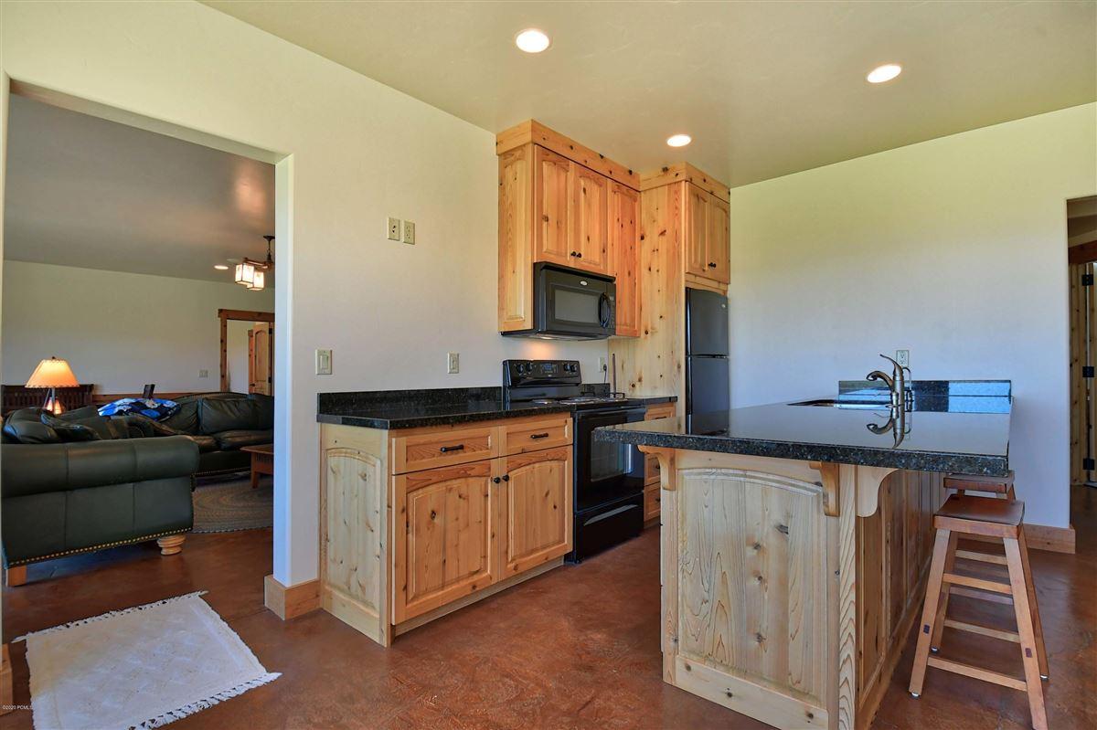Mansions in 12-plus acre equestrian estate