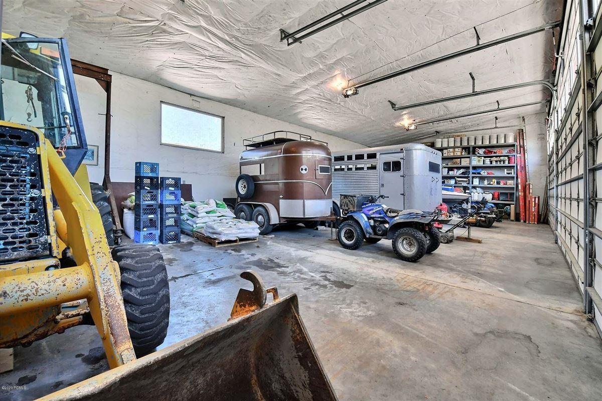 Luxury homes 12-plus acre equestrian estate