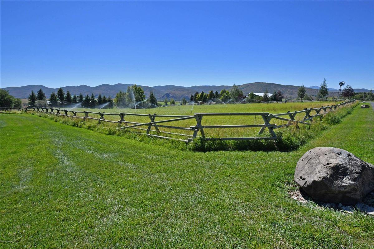 12-plus acre equestrian estate luxury properties