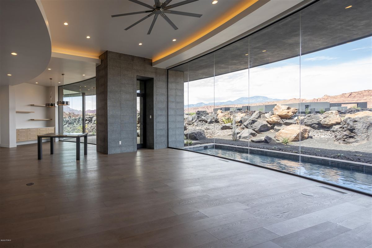 Luxury homes in  highly desirable Chaco West Subdivision