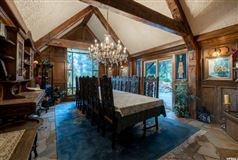 extremely rare 49 acre estate property luxury homes