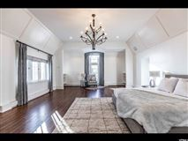 Timeless Elegance and Poise luxury homes
