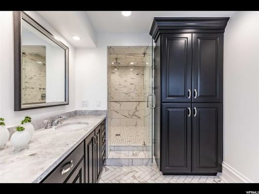 Timeless Elegance and Poise luxury real estate
